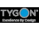 Tygon