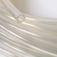 "Versilon™ C-210-A Chemical Transfer Tubing 1/8"" ID x 1/4"" OD , 100' length."