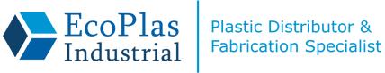 EcoPlas Industial Inc